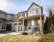 37 Cider Cres, Richmond Hill image