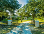 16730 Sandhill Road, Winter Garden image