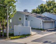 432   W Caldwell Court, San Dimas image