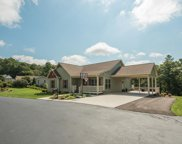 106 Gibson Cove Estates Drive, Franklin image