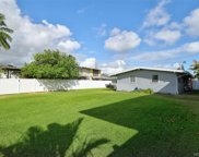 715 Akumu Street, Kailua image