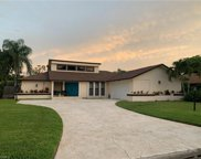 5733 Sandpiper  Place, Fort Myers image
