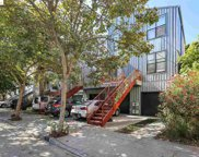 1454 34th St, Oakland image