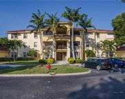 1522 Sw 50th  Street Unit 103, Cape Coral image