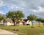 2251 County Road 221, Floresville image