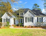 8704 Lincolnshire Lane, Wilmington image