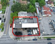 3151 Nw 17th Ave, Miami image
