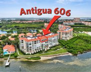 4717 Dolphin Cay Lane S Unit 606, St Petersburg image