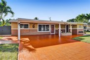 3430 SW 18th St, Fort Lauderdale image