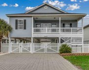 2405 Duffy St., North Myrtle Beach image
