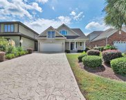 4410 Plantation Harbour Dr., Little River image