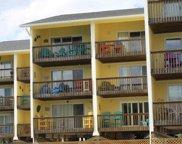 918 N New River Drive Unit #624, Surf City image