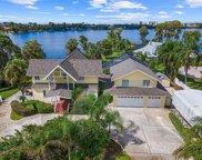 11620 Lake Willis Drive, Orlando image