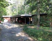 259 Moss Mill Road, Port Republic image