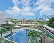 1200 Queen Emma Street Unit 1006, Honolulu image