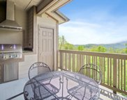 167 Red Tail Summit Unit CE-3, Boone image