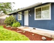 419 S 2ND  ST, Creswell image