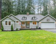 9438 312th Ave SE, Issaquah image