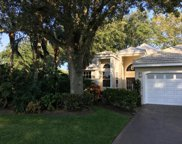 12751 Touchstone Place, Palm Beach Gardens image