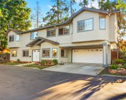 10519 Phil Pl, Cupertino image