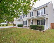 130  Rusty Nail Drive, Mooresville image
