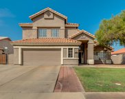 426 E Silver Creek Road, Gilbert image