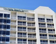 2700 N Atlantic Avenue Unit 705, Daytona Beach image