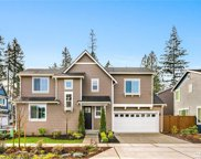 4428 187th Place SE, Bothell image