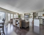 93 The Queensway Ave Unit Th30, Toronto image