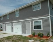2844 Harson Way, Fort Pierce image