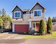 22858 SE 263rd St, Maple Valley image