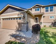 1063 Kittery Street, Castle Rock image