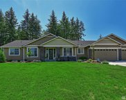 3926 258th St NW, Stanwood image