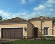20167 Umbria Hill Drive, Tampa image