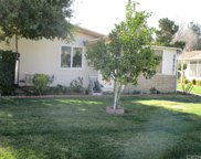 26755 Whispering Leaves Drive Unit #B, Newhall image