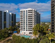 6620 Estero BLVD Unit 706, Fort Myers Beach image