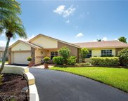 5247 SW 116th Ter, Cooper City image