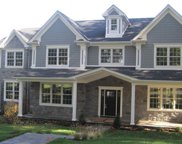 1090 LAWRENCE AVE, Westfield Town image