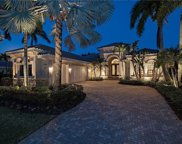 6790 Mossy Glen Dr, Fort Myers image