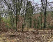 Lot #43 Big Chiefs Skyview Drive, Sevierville image
