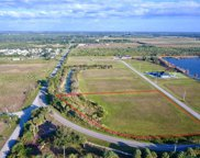 Lot 1 Phase 2 Lost River Preserve, Ruskin image