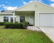 7810 Blairwood Circle, Lake Worth image