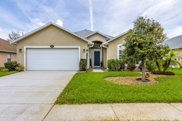804 Tavernier, Palm Bay image