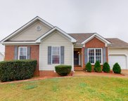 2920 Torrence Trl, Spring Hill image