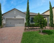 5135 Sorrento Boulevard W, St Cloud image