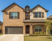5125 Dominica Lane, Fort Worth image