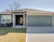 1462 Barrel Drive, Dallas image