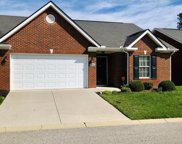 2144 Beacon Light Way, Knoxville image