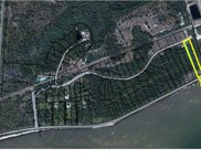 388 Gramercy Plantation Blvd, Eastpoint image