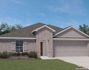 2162 Wood Drake Lane, New Braunfels image